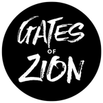 GatesOfZion